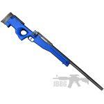 MB01 Sniper Rifle