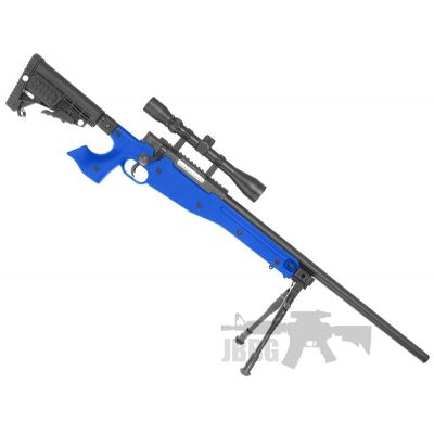 mb14-airsoft-sniper-rifle-blue-1