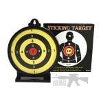 medium-sticking-target-1.jpg
