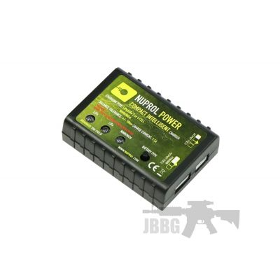 nuprol-airsoft-battery-charger-02-1