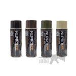 nuprol-spray-paint-1.jpg