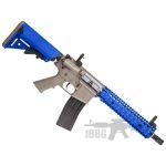 nuprol-tan-and-blue-111-gun.jpg