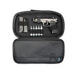 open-pistol-bag-at-jbbg-1.jpg