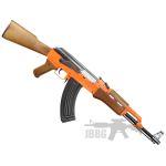 orange-ak47-111-at-jbbg-1.jpg