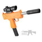 orange-bb-gun-at-jbbg-100ffgg.jpg
