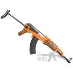 orange-bb-gun-at-jbbg-100fghjj.jpg