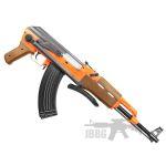P1093S AK47 BB Gun