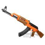 orange-bb-gun-at-jbbg-1bbbb.jpg
