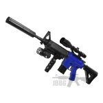 p1158d-gun-1dd.jpg