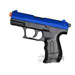 P66 Spring BB Pistol