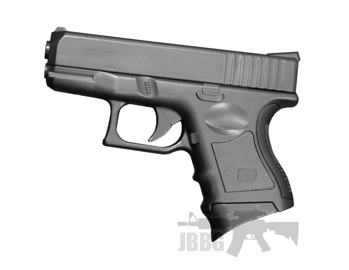 P698 Spring Airsoft BB Pistol