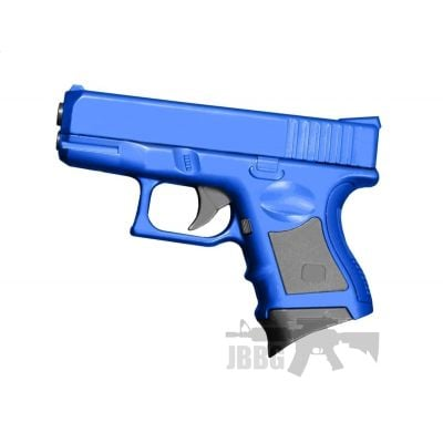 P698 Spring Airsoft BB Pistol