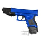 p69plus-pistol-blue-1.jpg