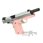 pink1911silver1