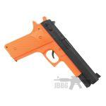 pistal 645 spring pistol 2