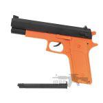 pistal 645 spring pistol 4