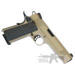 pistol-1911-tan-raven-66.jpg