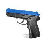 UM651 Electric BB Pistol