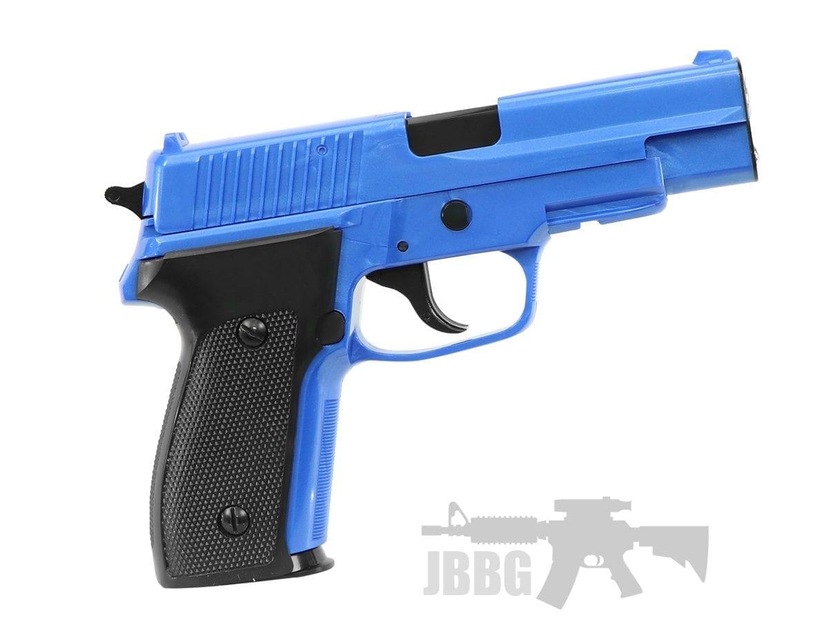 ha113 bb pistol