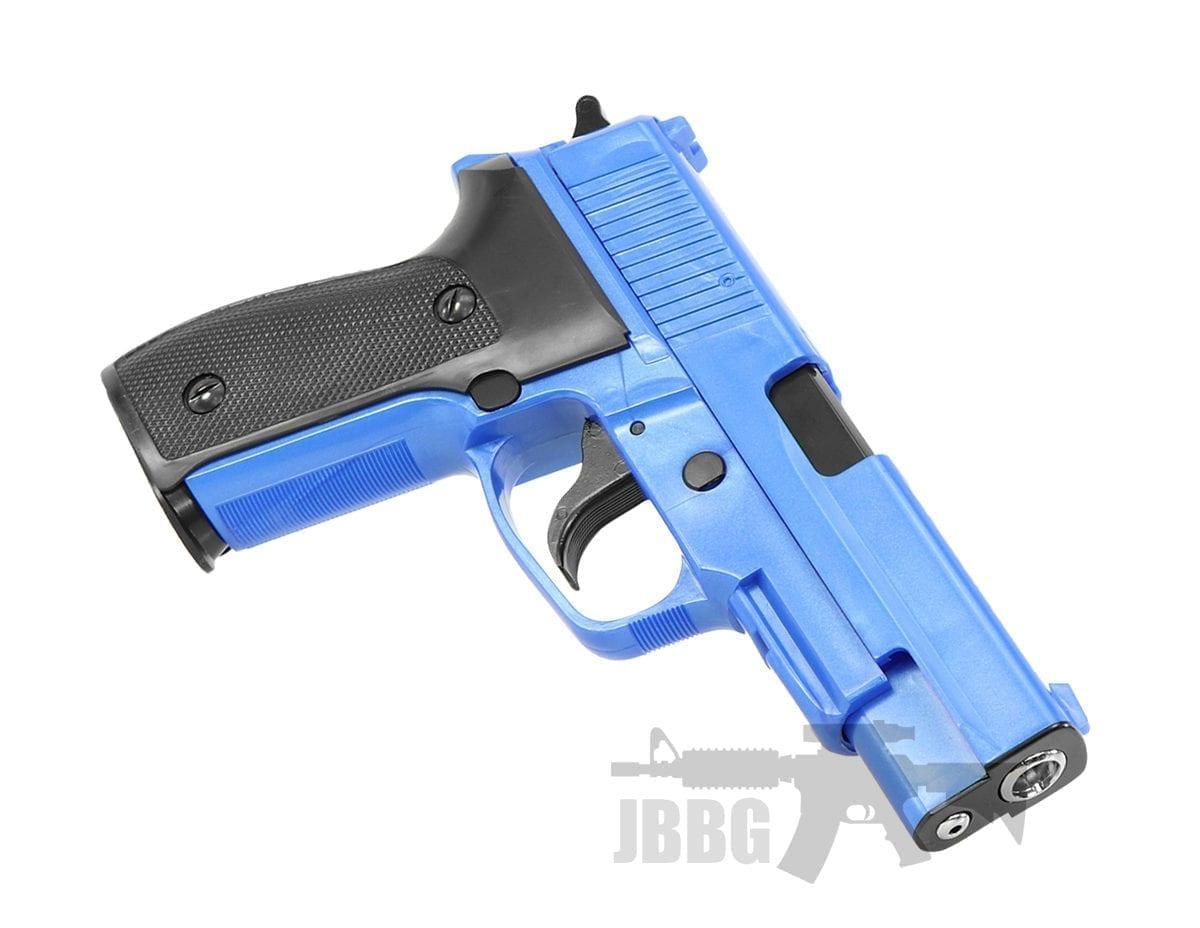 bb pistol ha113