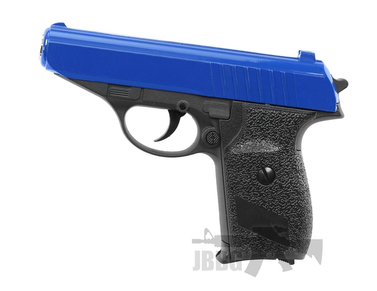 galaxy g3 pistol