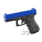 pistol g 11