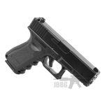 pistol g 117 gg