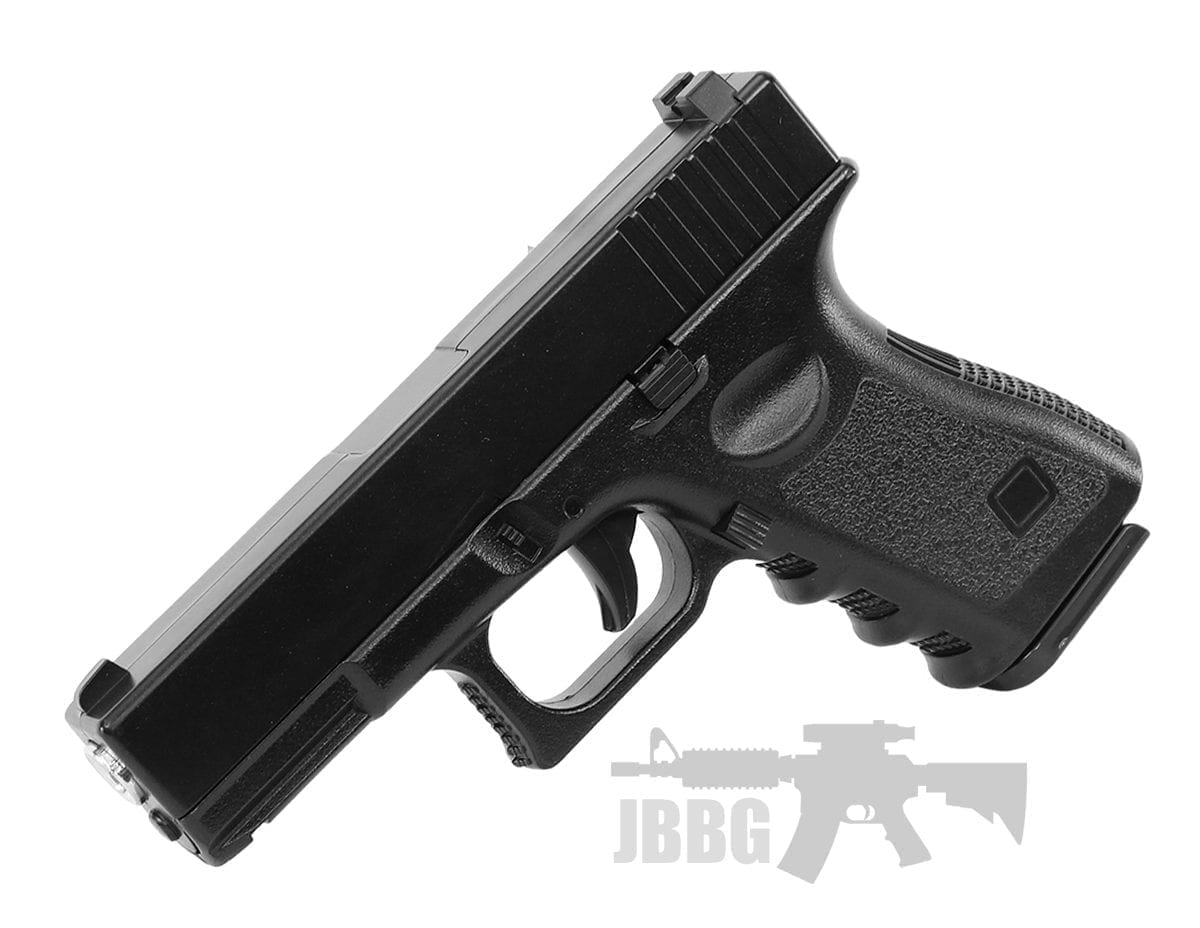 g15 galaxy bb pistol