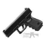 pistol g 117gg