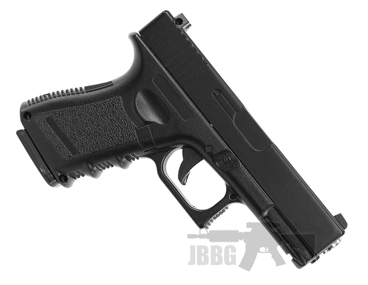 g15 bb pistol