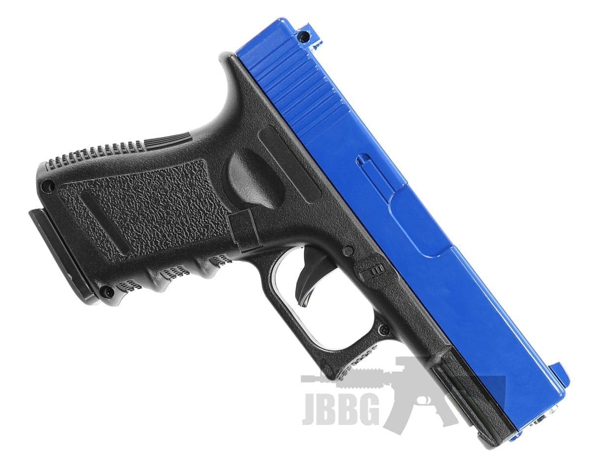 g15 airsoft pistol