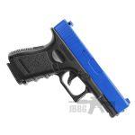pistol-g2