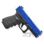 pistol g3