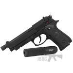 pistol-ggt-1.jpg