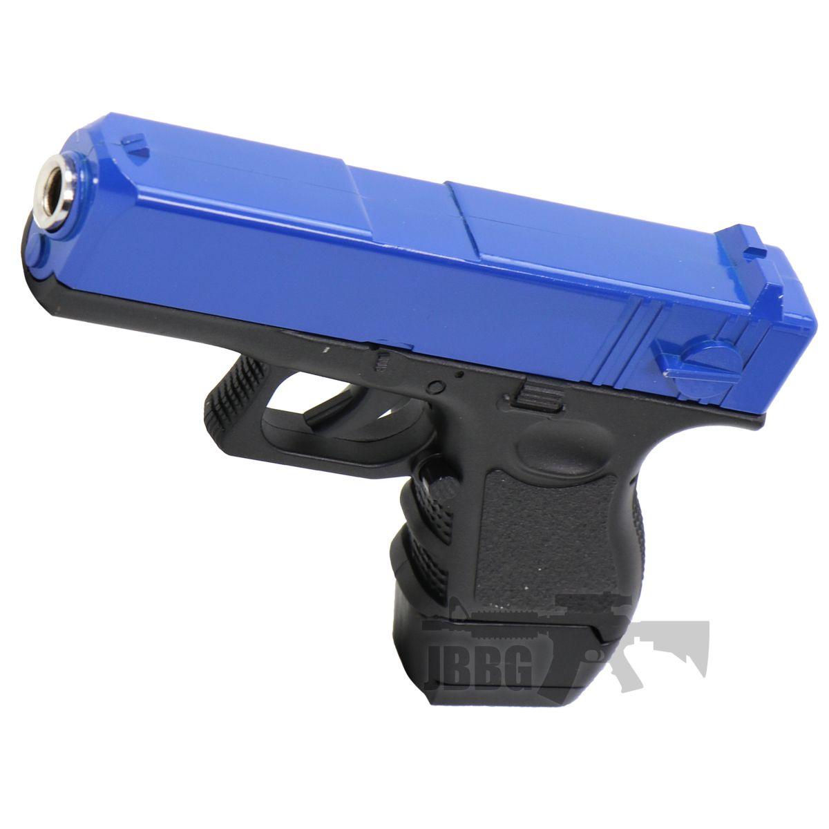 pistol kjjqq1