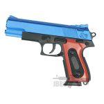 pistoljbbg1cheep1q.jpg