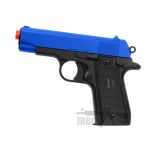 pistolu1blue