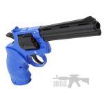 r8 bb guns