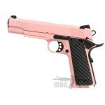 raven-1911-pink-pistol-1.jpg