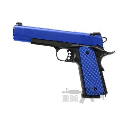 raven-pistol-1911-blue-1