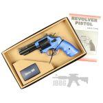 revolver-blue-box-1.jpg