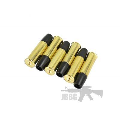 revolver-shells-src-1
