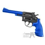 UA936B Airsoft BB Revolver