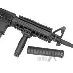 rid-rail-src-gun-1-1.jpg