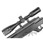 rifle-scope-2.jpg
