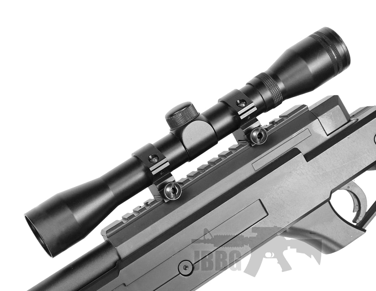 rifle-scope-4