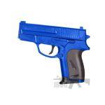 P618 Spring Airsoft BB Pistol