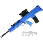 sa80 2 blue
