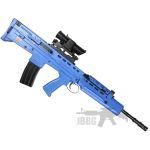 sa80-bb-gun-at-just-bb-guns.jpg