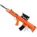 sa80 orange 2